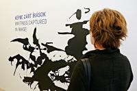 Kitörés a kelepcéből - Kiállítás a Vaszary Galériában