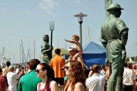 Sűrűsödő fesztiválok - Jövő évi programterv