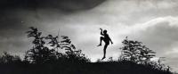 Emlékeink fotográfusa - André Kertész kiállítása a Vaszary Villában