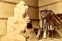 Rodin Füreden