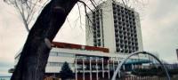 Jövő szezonra kész a Füred Hotel
