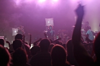 FüredJam - A szerethető fesztivál